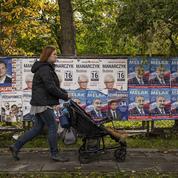 Ces deux Pologne qui s'affrontent et ne se parlent plus