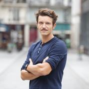 Pierre Liscia: «Sale, dangereuse, ghettoïsée... La ville de Paris me fait honte!»