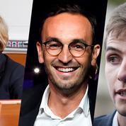 Radicalisation, désaccords et élections municipales... Les indiscrétions du Figaro Magazine