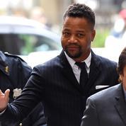 Cuba Gooding Jr.: de nouvelles charges contre l'acteur, son procès reporté