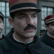 J'accuse :Jean Dujardin en quête de vérité dans la bande-annonce du film de Polanski