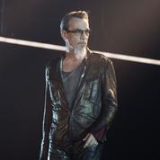 Florent Pagny invité exceptionnel de «50' Inside» sur TF1