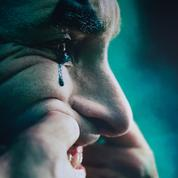 La route de Joaquin Phoenix vers l'Oscar est semée d'embûches