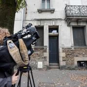 Avec Dupont de Ligonnès, ces enquêtes criminelles demeurées énigmatiques