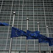 La Commission européenne ne sera prête qu'en décembre