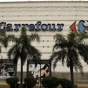 En Argentine, Carrefour et Casino résistent bien