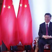 Comment Xi Jinping espionne les smartphones du Parti