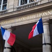 «Que peut encore un gouvernement aussi surveillé par le Conseil constitutionnel?»