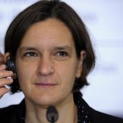Qui est Esther Duflo, première femme française à obtenir le prix Nobel d'économie?