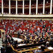 Fiscalité: les députés veulent amender le budget