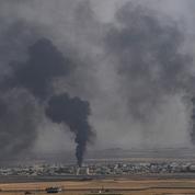Offensive turque: «En désertant la zone, les Occidentaux ouvrent la voie à l'instabilité»