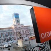 Pourquoi les marques des opérateurs télécoms français sont-elles à la peine?