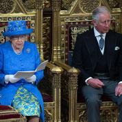 Discours du Trône: toutes ces fois où l'on a cru qu'Élisabeth II envoyait des messages politiques codés