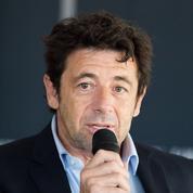 L'étau se resserre sur Patrick Bruel, visé à Perpignan par une nouvelle enquête pour agression sexuelle