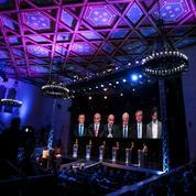 Argentine: les candidats à la présidentielle ont exposé leurs projets depuis Santa Fe