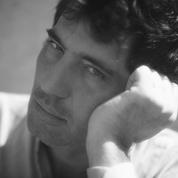 Pietro Marcello: «Je n'aime pas les zones de confort»