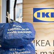 Comment Ikea veut accélèrer dans l'Hexagone