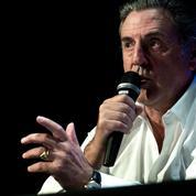 «Claude Berri me trouvait trop beau»: les leçons de cinéma de Daniel Auteuil