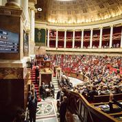 PMA pour toutes: feu vert de l'Assemblée nationale