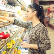 La stratégie des enseignes de «hard discount» pour séduire tous les consommateurs
