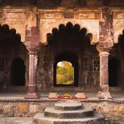 L'hôtel Aman-I-Khas au Rajasthan: l'avis d'expert du «Figaro»