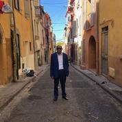 À Perpignan, la communauté gitane, divisée, tentée par le vote RN