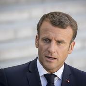 Impôts sur le revenu: Macron s'attaque aux incohérences de l'ère Hollande