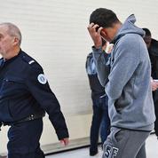 Viry-Châtillon: huis clos pour le procès d'un guet-apens