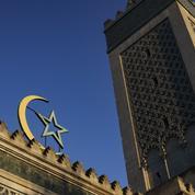 «Pour lutter contre la radicalisation islamiste, il faut un État-nation souverain»
