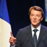 Les maires de France se font entendre avant leur congrès