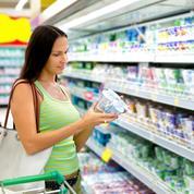 Pourquoi le gaspillage alimentaire risque encore d'augmenter dans les prochaines années