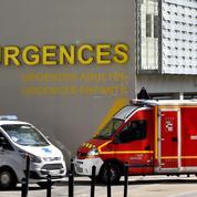 Le financement des urgences dans le viseur de la majorité