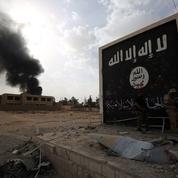 La France a-t-elle d'autres choix que de juger elle-même ses djihadistes?