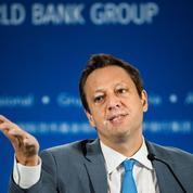 La dette des entreprises: un talon d'Achille mondial