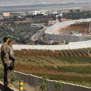 Entre Israël et l'Iran, le dangereux engrenage