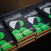 Que vaut Les Testaments ,le nouveau roman de Margaret Atwood?