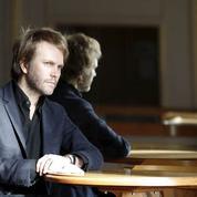 Florian Zeller couronné par un grand prix pour son théâtre