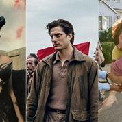 Maléfique 2 ,Martin Eden ,Matthias et Maxime ... Les films à voir ou à éviter cette semaine