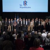Pourquoi LR doit organiser une primaire à l'américaine