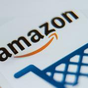 La percée d'Amazon dans la recherche en ligne