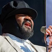 Blue Note Festival: le jazz selon Ben l'oncle Soul, Gregory Porter et Thomas Dutronc