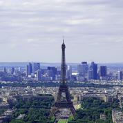 Le projet de police municipale à Paris dans l'impasse