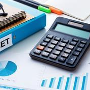 Franchise: comment préparer un bon business plan