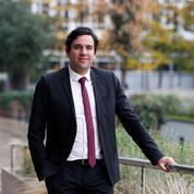 La French Tech a son champion pour le poste de commissaire européen