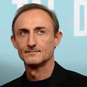 Le cinéaste Guillaume Nicloux présidera le jury du 11e festival des Arcs