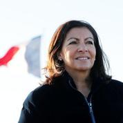Municipales à Paris: Anne Hidalgo pioche ses candidats dans la société civile