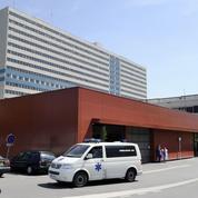 Des hôpitaux franciliens vont-ils devoir fermer leurs urgences pédiatriques à cause du manque d'internes?