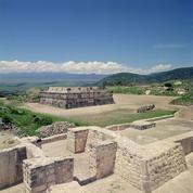 Vingt-sept nouveaux sites mayas découverts depuis l'ordinateur d'un archéologue