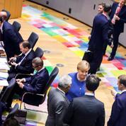 Brexit: dans les coulisses d'un «deal» conclu à l'arraché