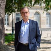 Pierre Hurmic: «Nous, écologistes, venons brouiller les cartes à Bordeaux»